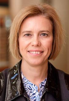 Nadezhda Belous, O.D.