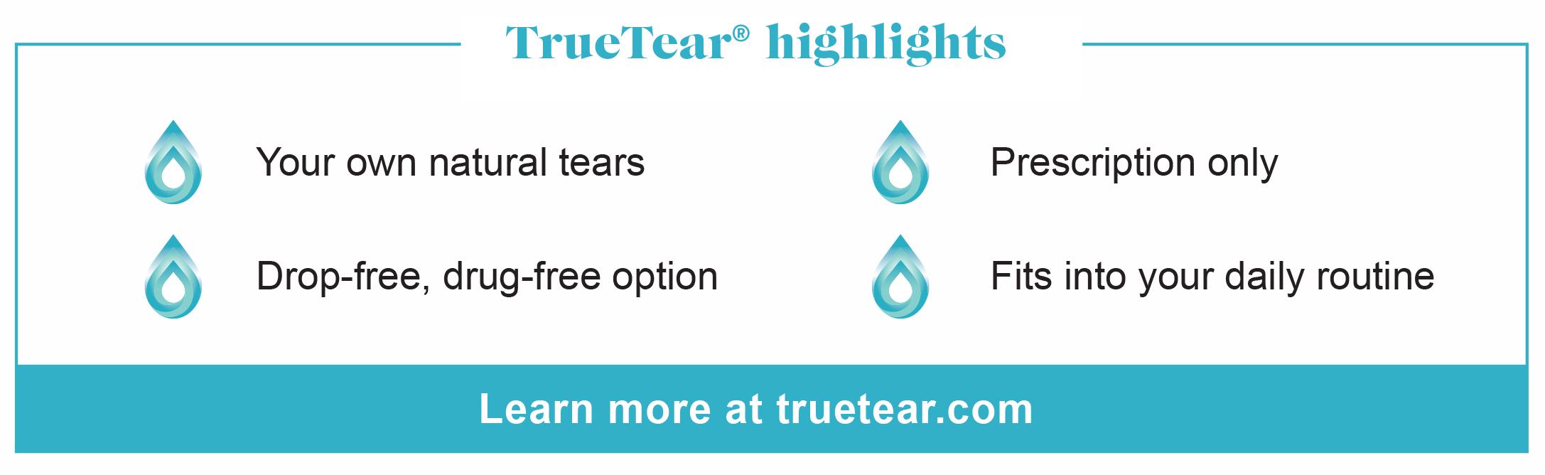 True Tear